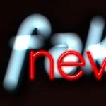 Az álhírek ellen indított kampányt a Nemzeti Média- és Hírközlési Hatóság