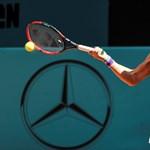 Roland Garros: Babosék bejutottak a negyeddöntőbe