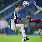 Geráék az utolsó percekben bukták el az Európa Liga-döntőt