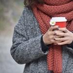 Megdőlt az idei téli hidegrekord: -18,6 fokot mértek Szabolcsban