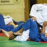 Jön a nemzeti judo az iskolákba