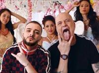 A bulgáriai választáson nem dőlt el, belebukik-e a korrupcióba Boriszov kormányfő