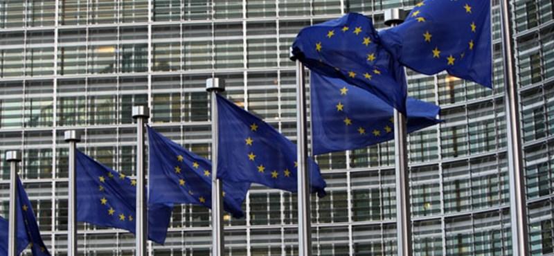 25 éves az Európai Unió: gazdasági integráció politikai identitás nélkül?