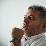 Lánczi András megválasztott rektor morális igazolást adna Orbánnak a Corvinuson?