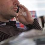 Így derülhet ki egy állásinterjún, ha borzasztó a főnök