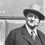 """""""Az irodalmat zsidótlanító rendeletből csak az én nevem maradt ki, remélem, tévedésből"""""""