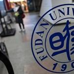 Republikon: Kétharmados a Fudan Egyetem elutasítottsága