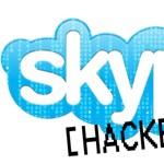 Skype-támadás: ez van a háttérben