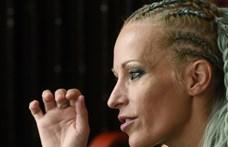 Megmotozták a közönséget Pásztor Anna budapesti koncertjén