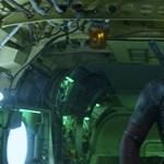 Nagyot ment a Deadpool 2 Amerikában