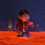 Milliók nézték meg ezt a rajzfilmet, tarol a mozikban