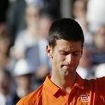Nem ért egyet Nadal és Djokovics, ha a védőoltásokról van szó