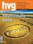 HVG 2012/15 hetilap