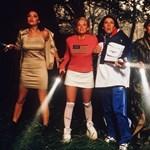 Senki nem hitte, mégis valóság lehet: visszatérhet a Spice Girls