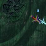 Látta már a Wizz Air 100. repülőgépét? És az űrből?