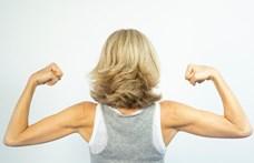 A menopauzát nem érdekli, hogy éppen dolgozunk – a változókort tiszteletben tartó munkahelyekre lenne szükség