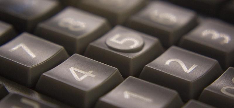 Tíz román dolgozó közül négy digitális analfabéta