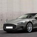 Gyártásba kerülhet az Aston Martin kombija