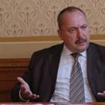 Alkotmányozás: a külügyminisztérium nem érti a német kritikát