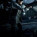 Alan Wake PC-re: mivel tud majd többet?