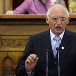 """Verheugen: """"A magyarok megcsinálják helyettünk a piszkos munkát"""""""