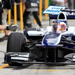 """Forma-1: a Williams tagadja a """"visszataszító"""" vádakat"""