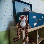 Komoly gondokat talált az ombudsman a makói gyermekotthonban
