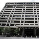 Orbánék régi mumusa, az IMF főközgazdásza az átírt válságkezelési receptekről