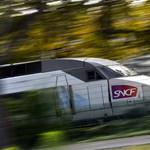 Kirúgások követhetik a pályaudvari káoszt, vasúti bajok a TGV hazájában