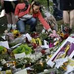 Az alkoholelvonás okozhatta Amy Winehouse halálát?