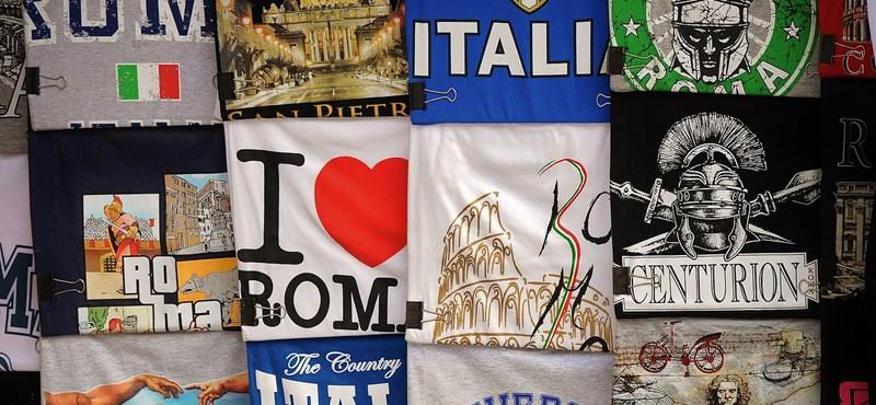 Az olaszérettségi megoldása: olvasott szöveg értése és nyelvhelyesség