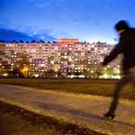 Megállt az albérletboom Budapesten