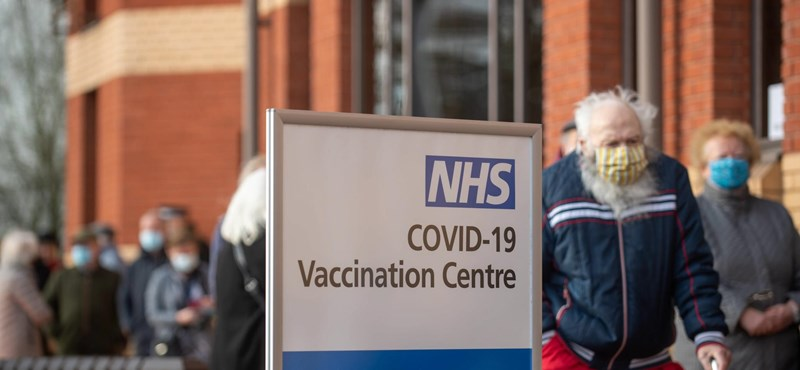 The UK will temporarily suspend quarantine-free entry