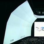 Ilyen videókat lehet csinálni a Samsung Galaxy Note10-zel