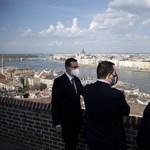 Orbán: Egy európai reneszánszt akarunk
