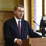 Körbeszaladt a világsajtón, hogy pofont kapott a Fidesz