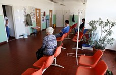 Az Emmi megerősítette, kiszámlázzák a tartozást a TB-adósoknak