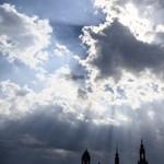 Napfény segítségével készítenének üzemenyagot szén-dioxidból
