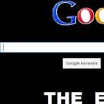 Januárban vége az internetnek?