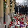 Veronai buszbaleset: folytatódott a per, de a sofőr most sem jelent meg