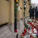 Veronai buszbaleset: nem tett vallomást az orvos