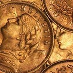 Credit Suisse: olcsóbb lesz a frank