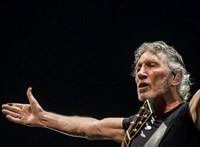 """""""B***d meg, Zuckerberg!"""" – Roger Waters kiakadt, és átkozza a Facebookot"""