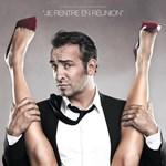 Szexista moziplakát miatt mondhat le az Oscarról a sármos francia színész?