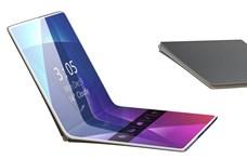 Előkerült egy érdekes terv arról, milyen telefonokban gondolkodik a Xiaomi