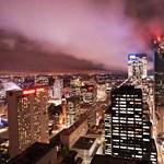 Toronto tempó: érezd a saját bőrödön a kanadai metropolisz ritmusát! (videó)