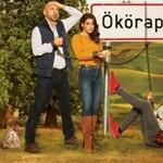Vicc nélkül lehet közönségkedvenc az RTL új sorozata