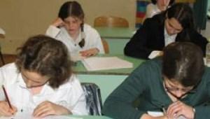 Nem lesz több hat- és nyolcosztályos gimnázium Budapesten?