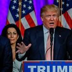 Nagy terrorellenes akciókat ígért Trump