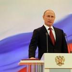 Putyin-ellenessége miatt emeltek vádat egy orosz milliárdos ellen